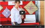 video návod ukázka Šicí stroj Pfaff PASSPORT 2.0