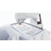 Šicí a vyšívací stroj Pfaff CREATIVE Sensation PRO + vyšívací jednotka
