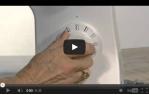 video návod ukázka Šicí stroj Singer Tradition 2273