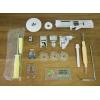 Šicí a vyšívací stroj Veronica 909