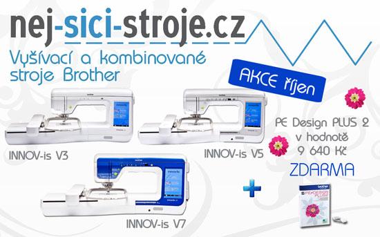 AKCE: software PE PLUS 2 zdarma